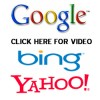 Search Engine Optimization (SEO) Video