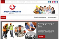 American Occmed Services