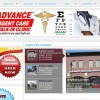 Advance Urgent Care
