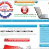 Best Urgent Care Directory