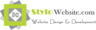 StyloWebsite.com ( Website Design & Development )